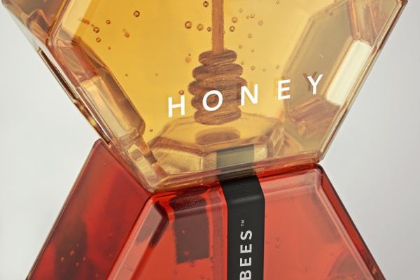 Albees Honey