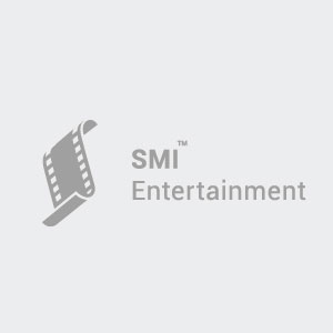 Smi Entertainmnet