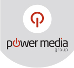 Power Media Group