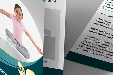MRI Brochure